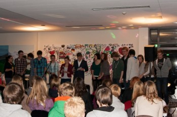 Poetry Slam 2.Teil (19)