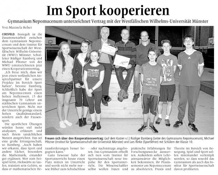 wwu_sport