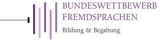BWB Fremdsprachen
