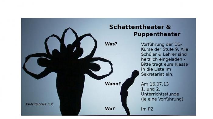 PlakatSchattenth2
