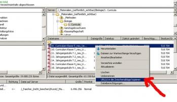 Dateiadresse_aus_FTP-Ansicht_feststellen