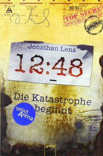 Jonathan-Lenz