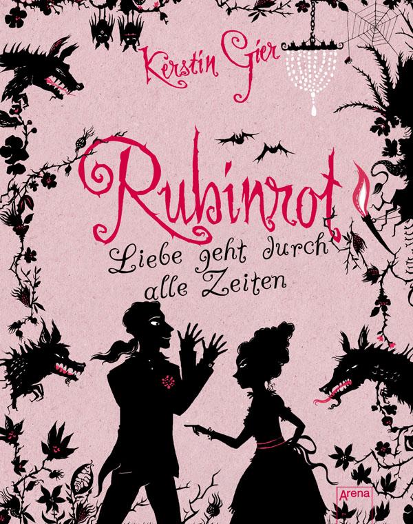 http://www.nepomucenum.de/wp-content//2013/12/Kerstin-Gier-Rubinrot.jpg