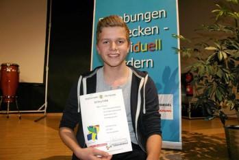 Rosendahl-Mathe-Olympiade-gewonnen_image_630_420f_wn