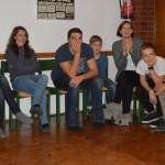 SV Seminar 2013 2