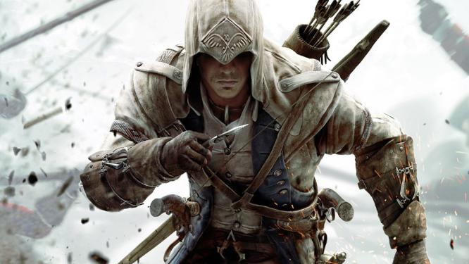 assassins_creed3