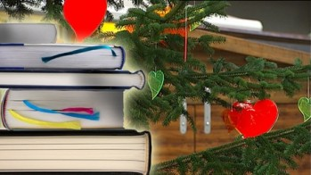 buecher-weihnachten100_v-panorama