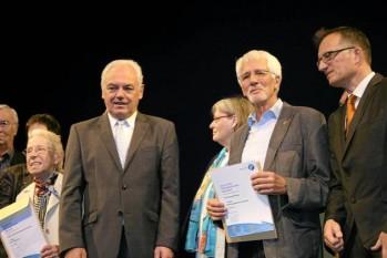 Grosse-Freude-ueber-Landessieg-im-Sportabzeichen-Wettbewerb-Schulen-die-Erfolgsgaranten_image_630_420f_wn