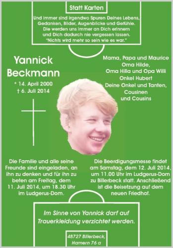 wn-trauer-beckmann
