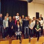 StudieninfoEhem2014_6