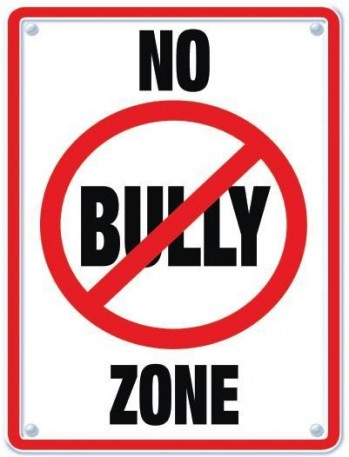 Anti-Bullying-Logo