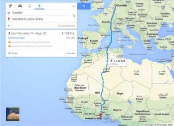 SOR_Langma-Karte