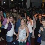 Unterstufenparty 2014 2