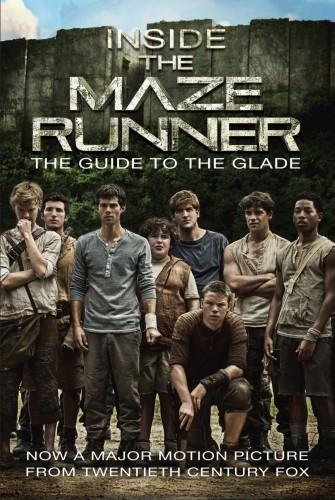 The-Maze-runner-yify-subtitles