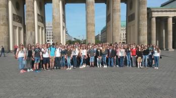 berlin2015