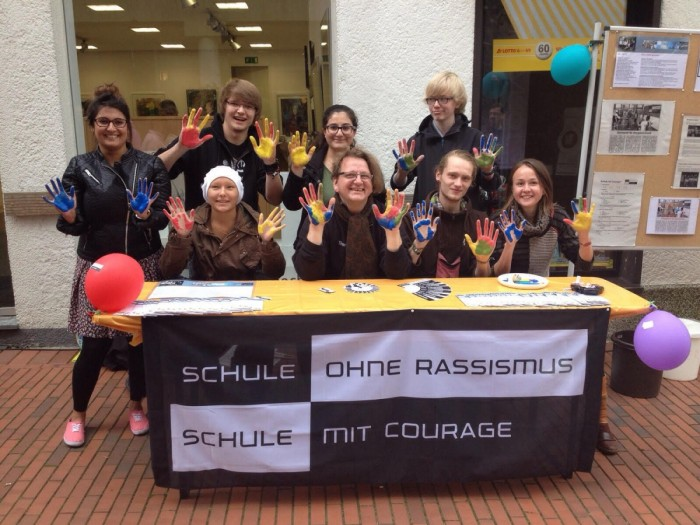 SOR-Aktion_StadtfestBillerbck_2015