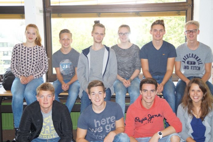 SRSitzung Schulkonferenzmitglieder