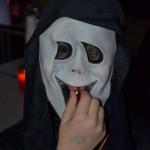 Unterstufenparty Halloween 1516 Bild2
