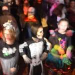 Unterstufenparty Halloween 1516 Bild5