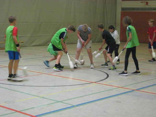 Schueleraustausch_Nepo_Sporttag_2016