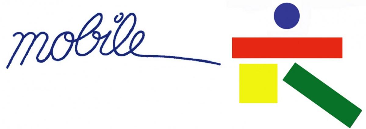 altes dfb logo